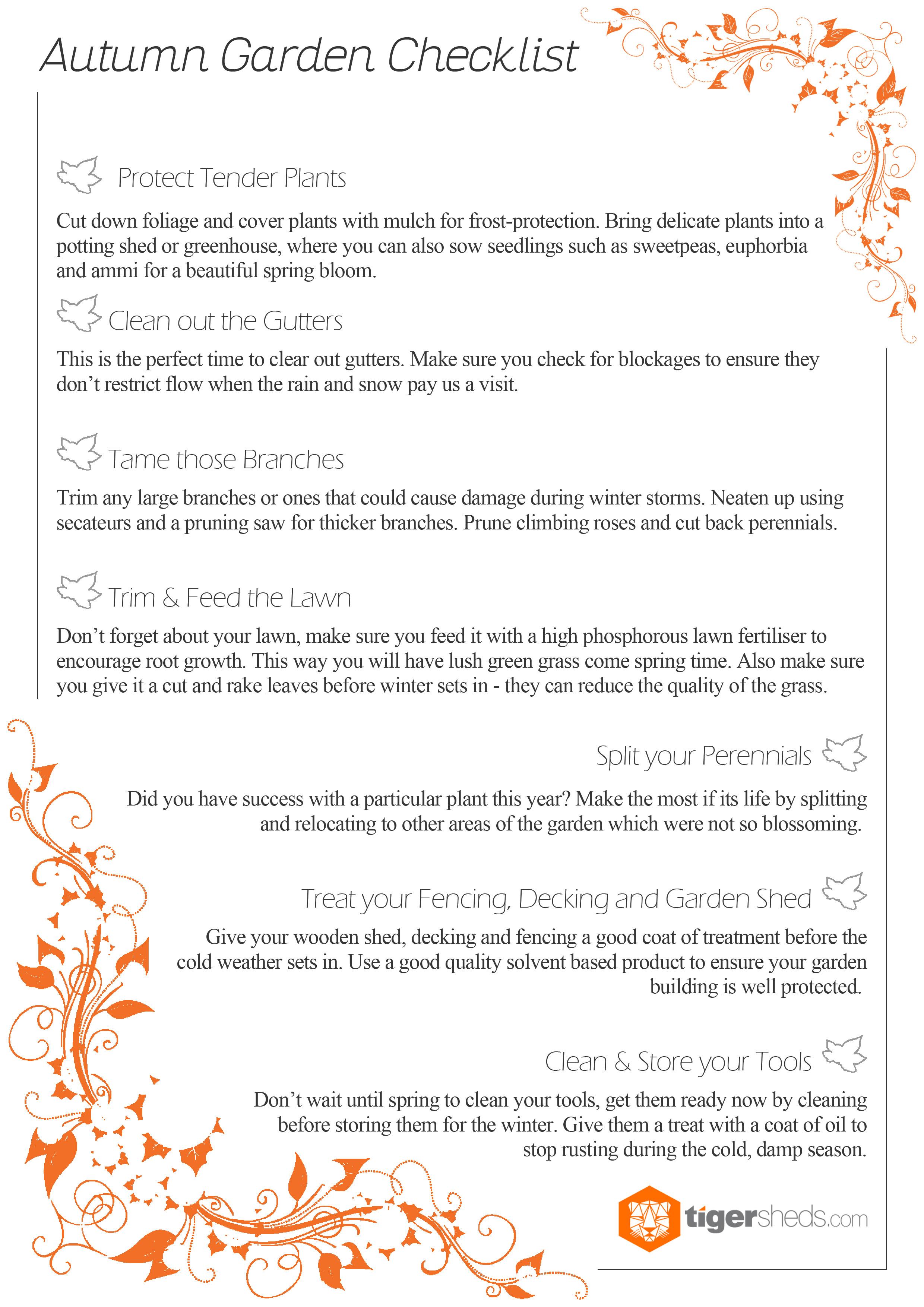 Autumn-Garden-Checklistkb