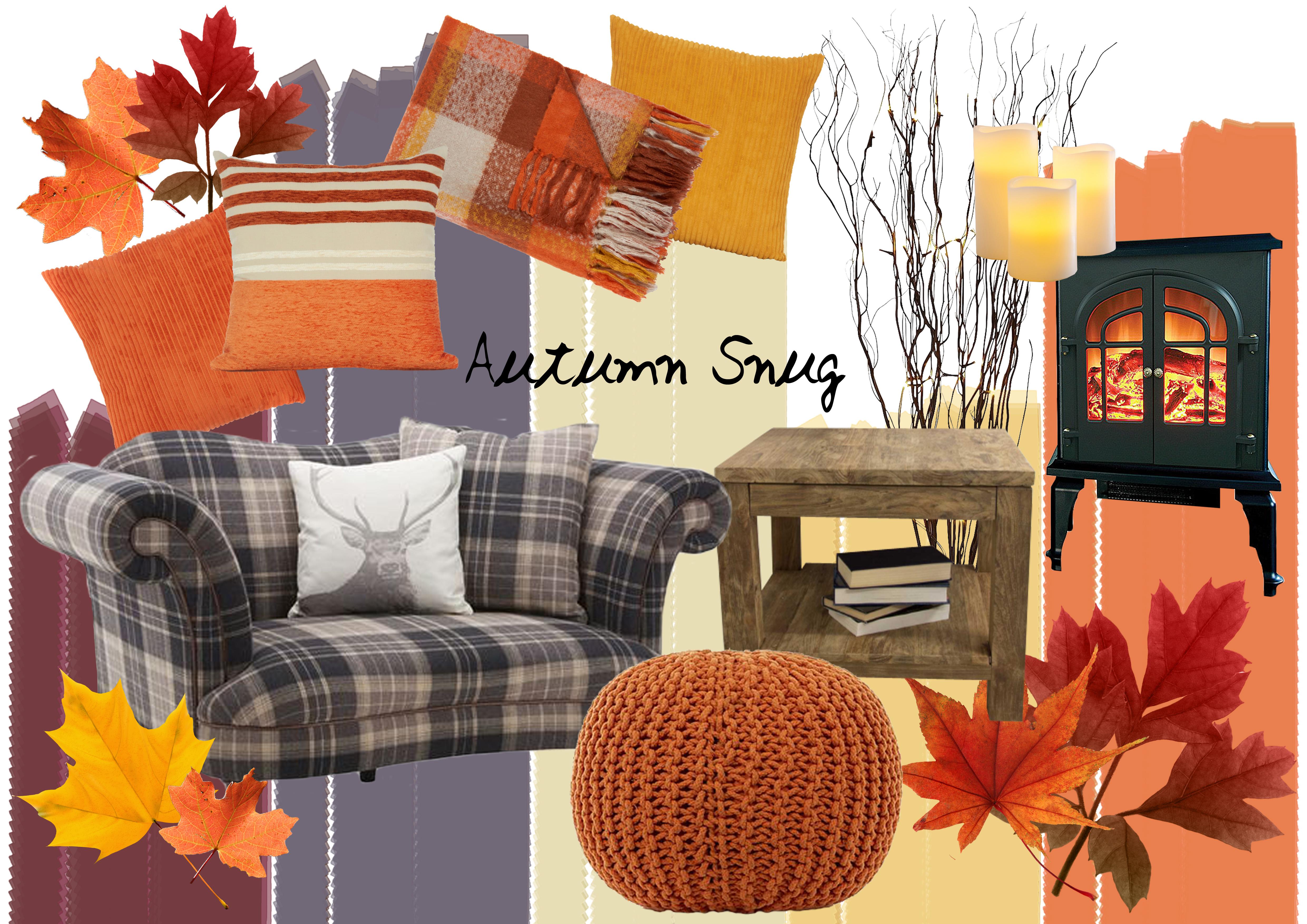 autumn-snug