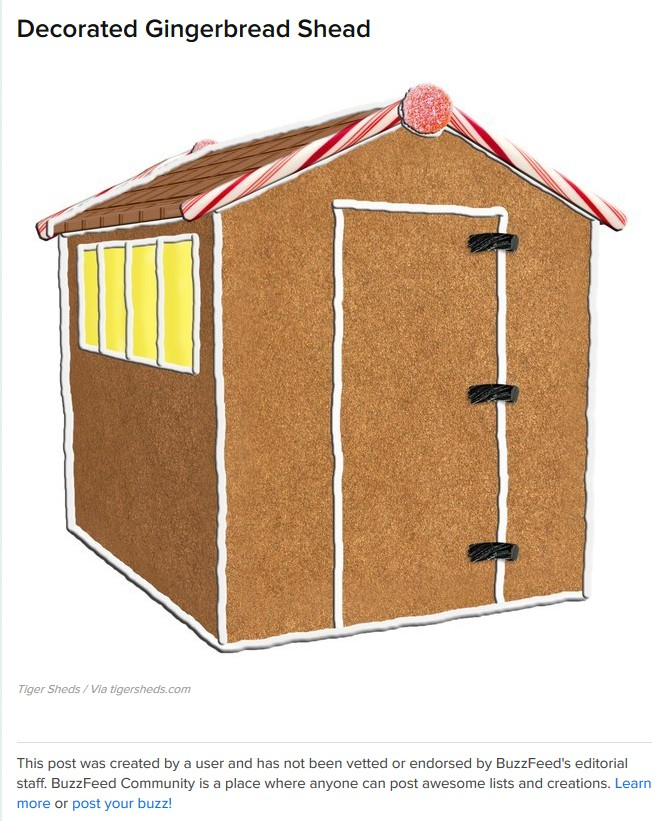 buzzgfeed-gingerbread-shed