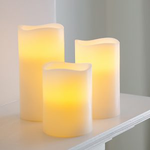 ca13801-wax-led-battery-church-pillar-candles_p1