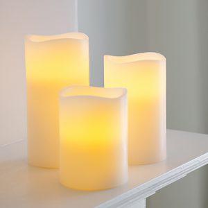 ca13801-wax-led-battery-church-pillar-candles_p1