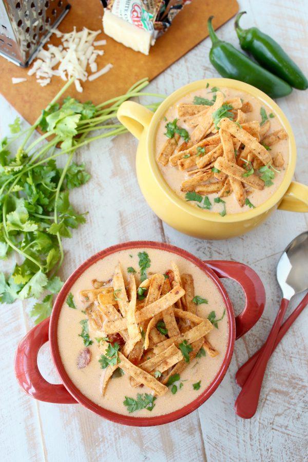 cheesy_turkey_taco_soup_13-600x900