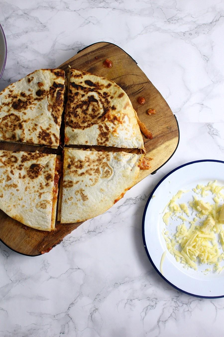 chipotle-chicken-quesadilla-3-3