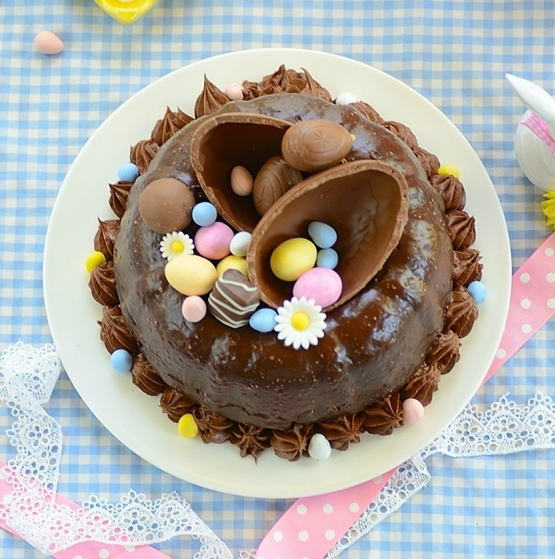 Easter-Chocolate-Cake-e2