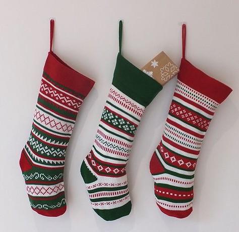 edited-stockings