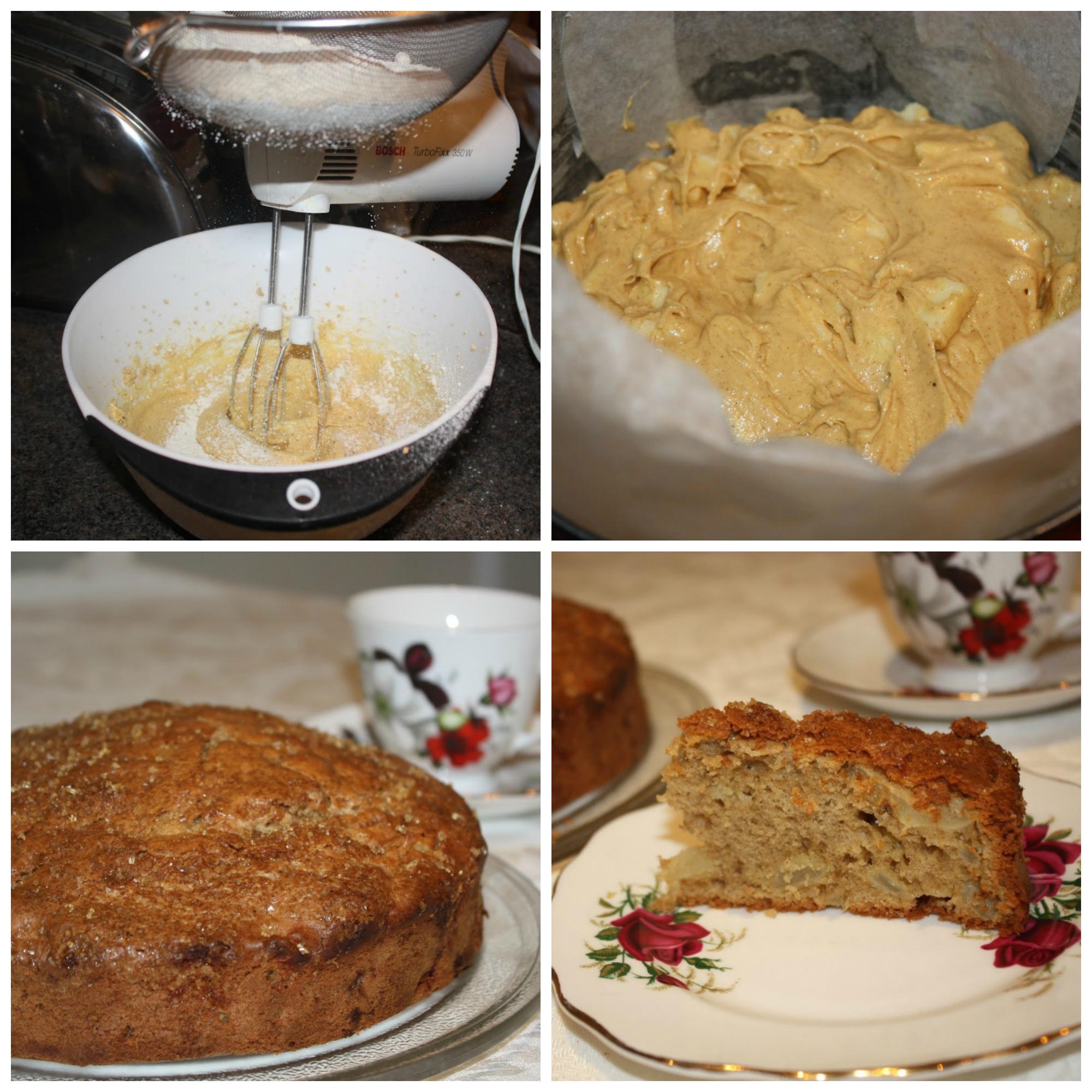 final-apple-cake