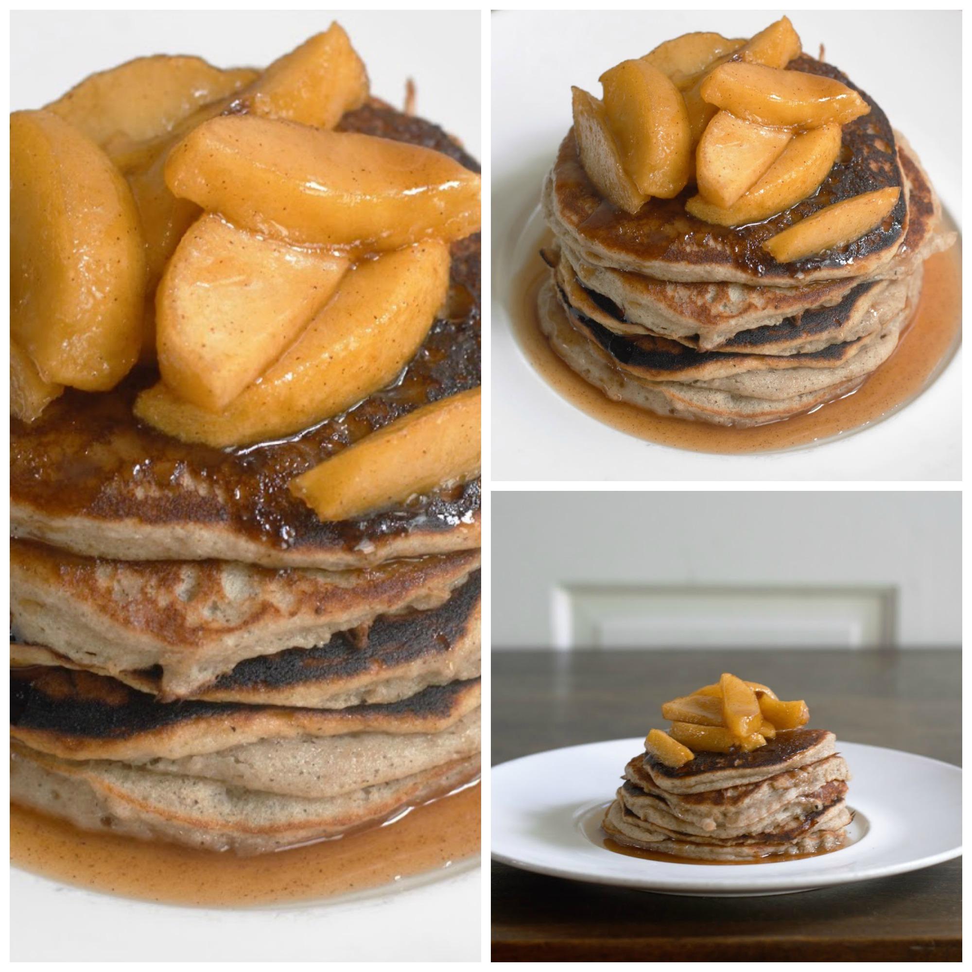 final-pancakes