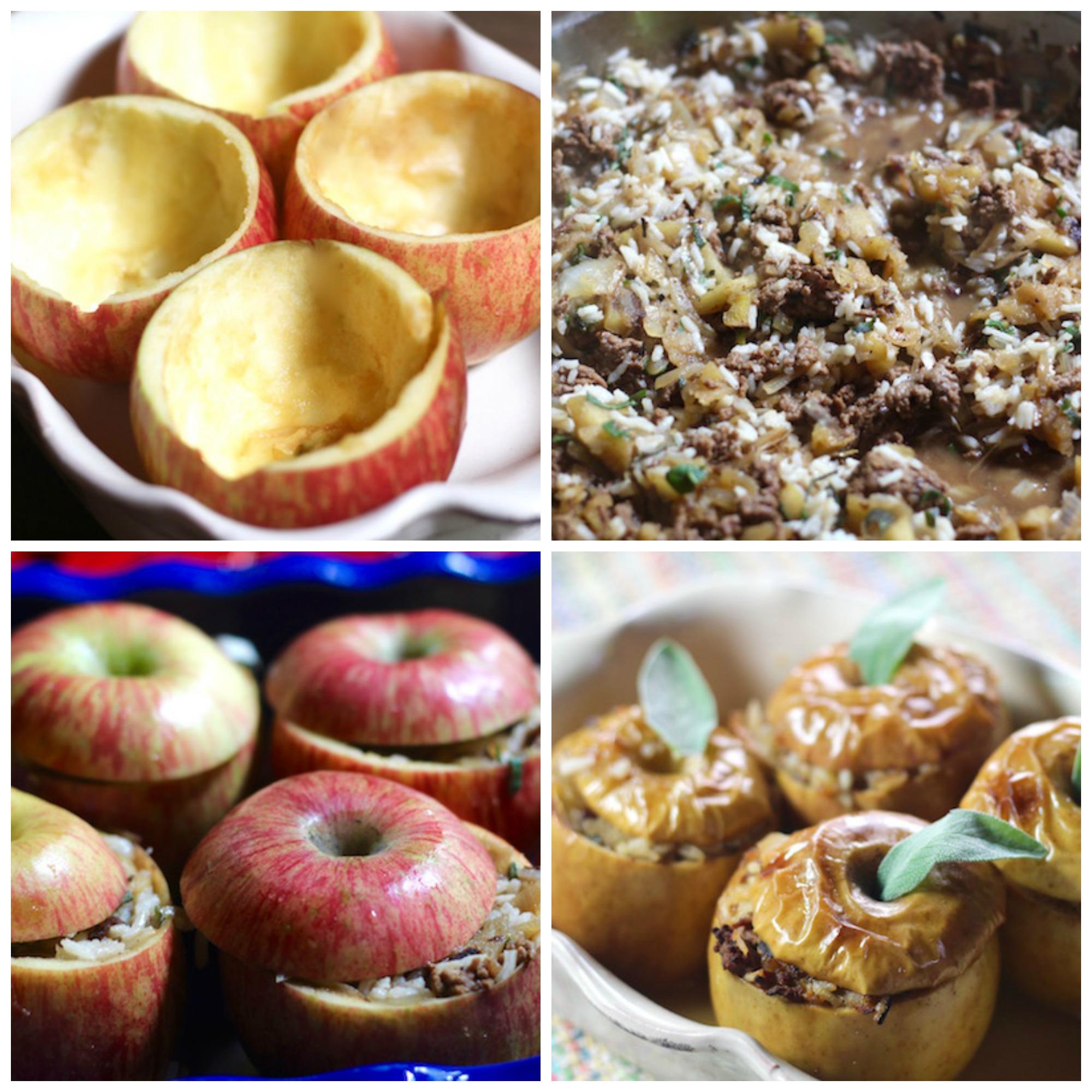 final-stuffed-sauge-apples