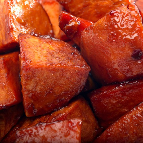 Frontier-Savory-Sweet-Potatoes-Recipe7