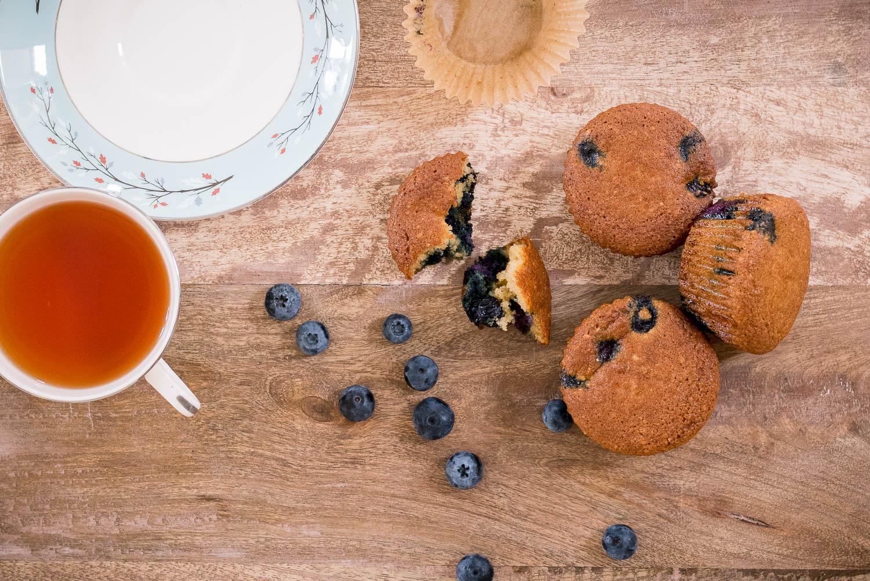 gluten-freeblueberrymuffins1