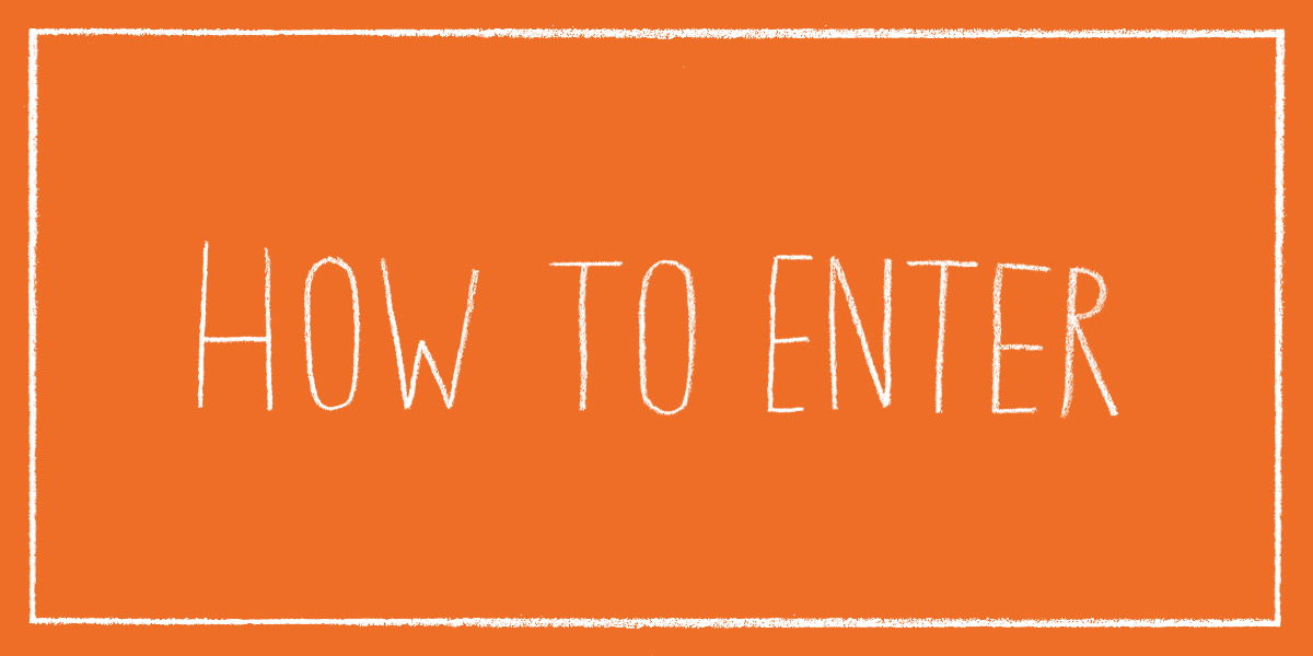 how-to-enter