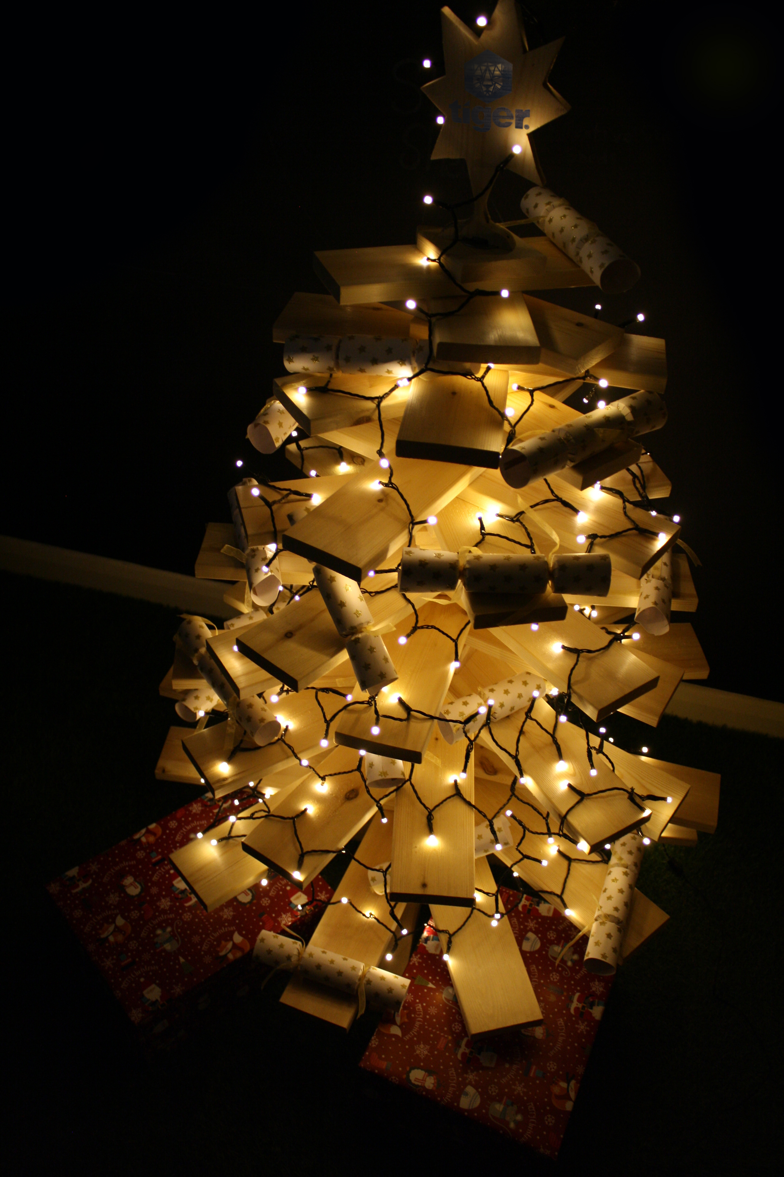 String Lights Tiger : 100+ [ Christmas Tree Fairy Lights ] Compare Prices On Outdoor Lighting Trees Online Shopping ...