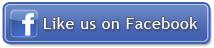 Like us on FB small