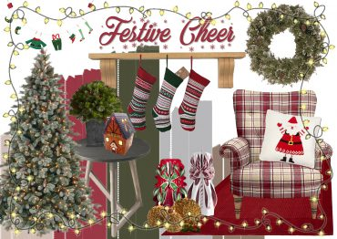 mood-board-festive-cheer