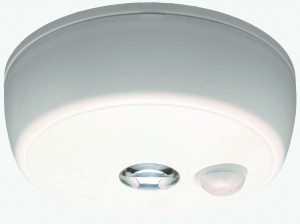 Mr Beams Ceiling Light White