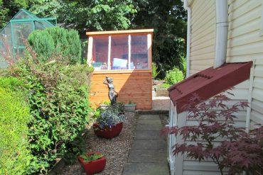 potting-shed-edited-1