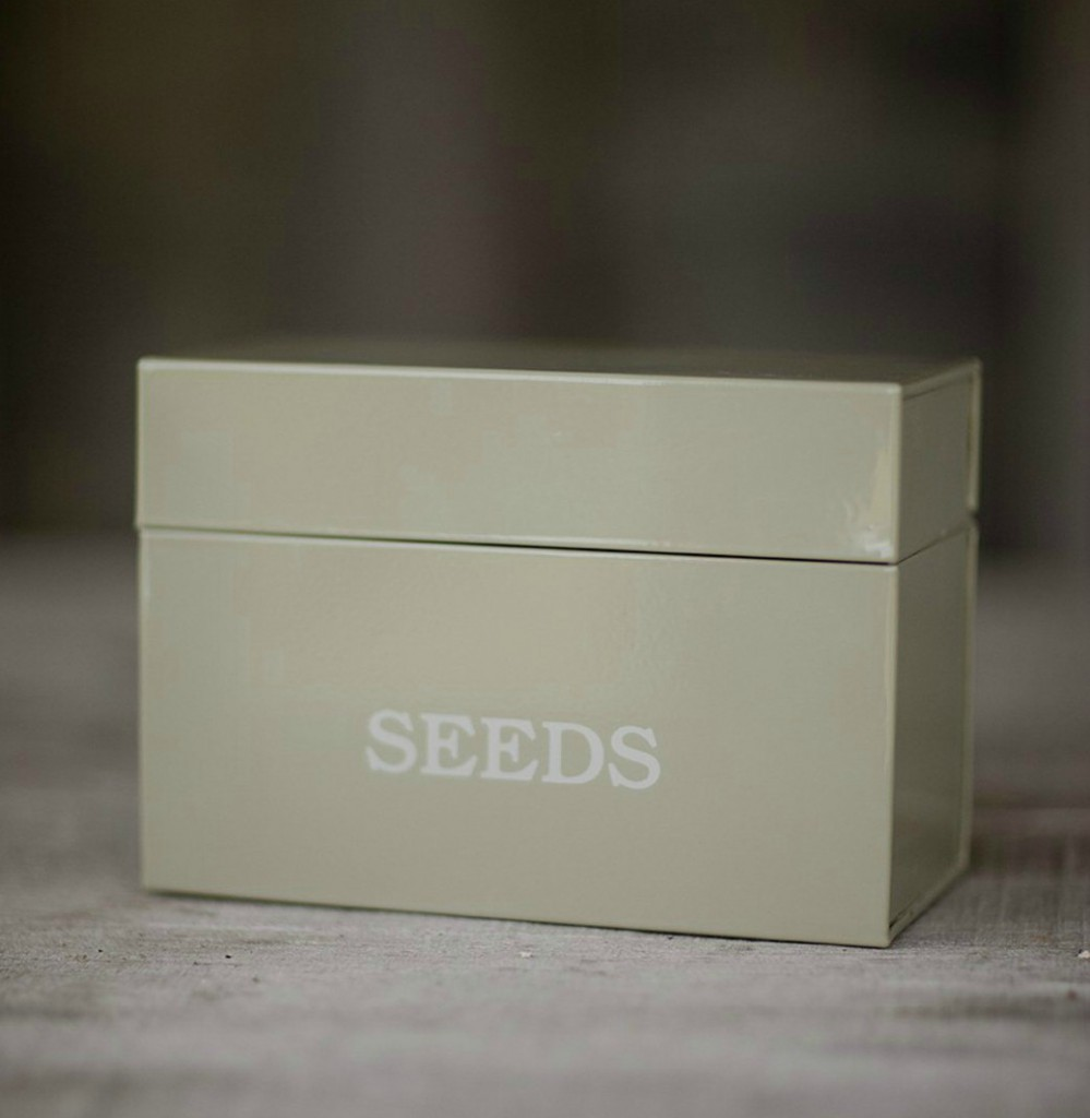 Seeds box edited