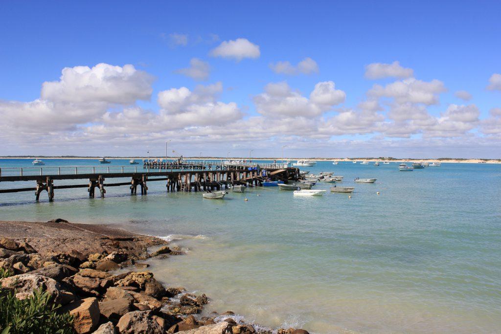 travel-Southend-on-sea