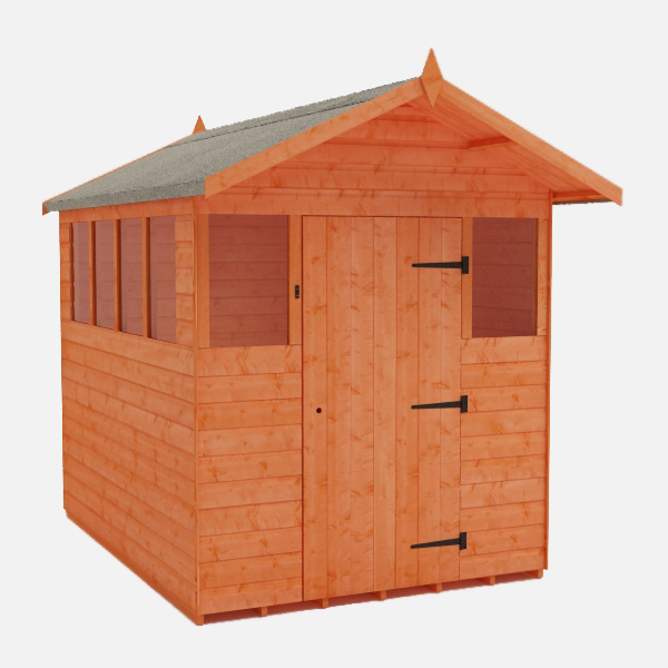 SummerShed_8x6_Shiplap_03