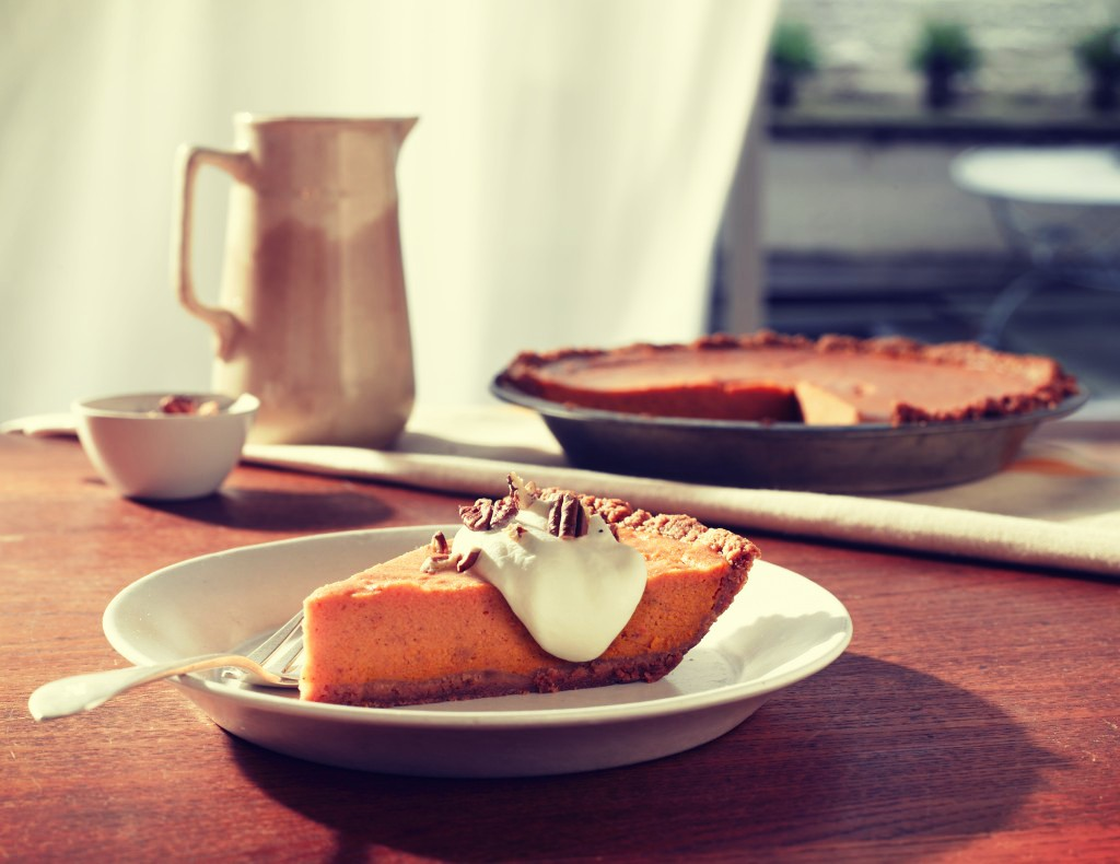 SweetPotatoPie-1024x7902
