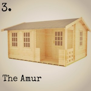 The Amur Edited 3