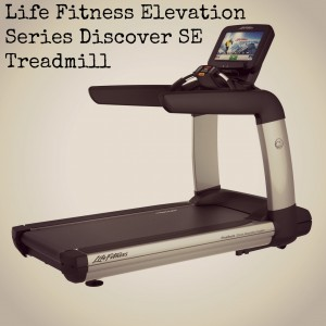 Treadmill Edited