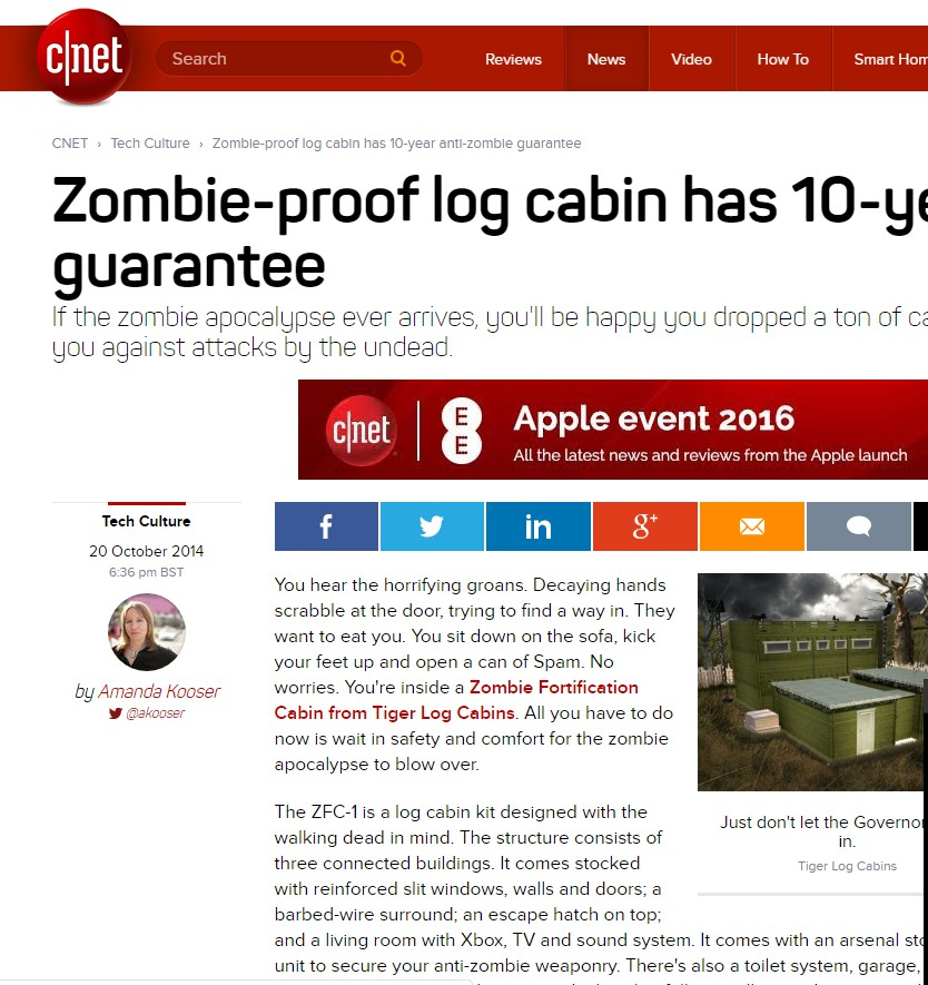 zombie-proof-cabin-cnet