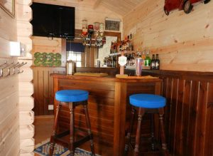 amur_bar_inside