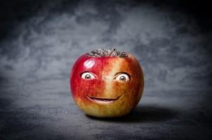 apple-496981_960_720