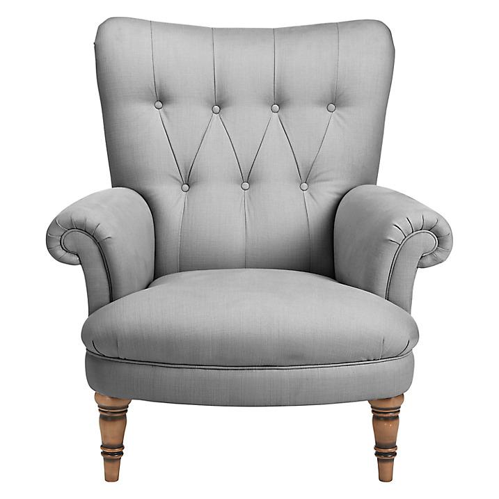 aw16_hambleton_armchair