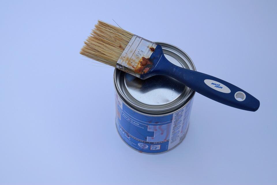 brush-1198172_960_720