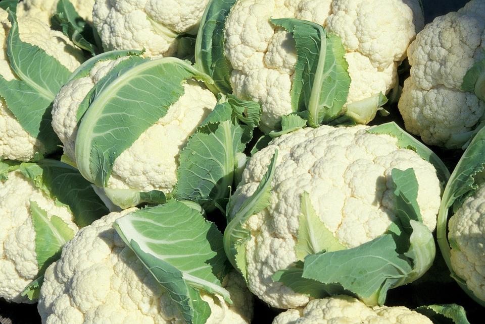 cauliflower-805414_960_720