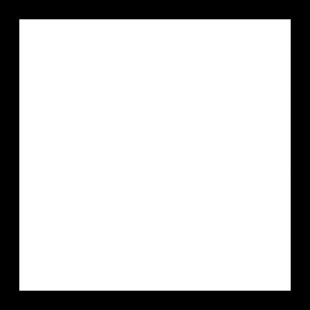checkbox-unchecked-square_318-40919