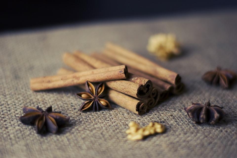 cinnamon-sticks-925626_960_720