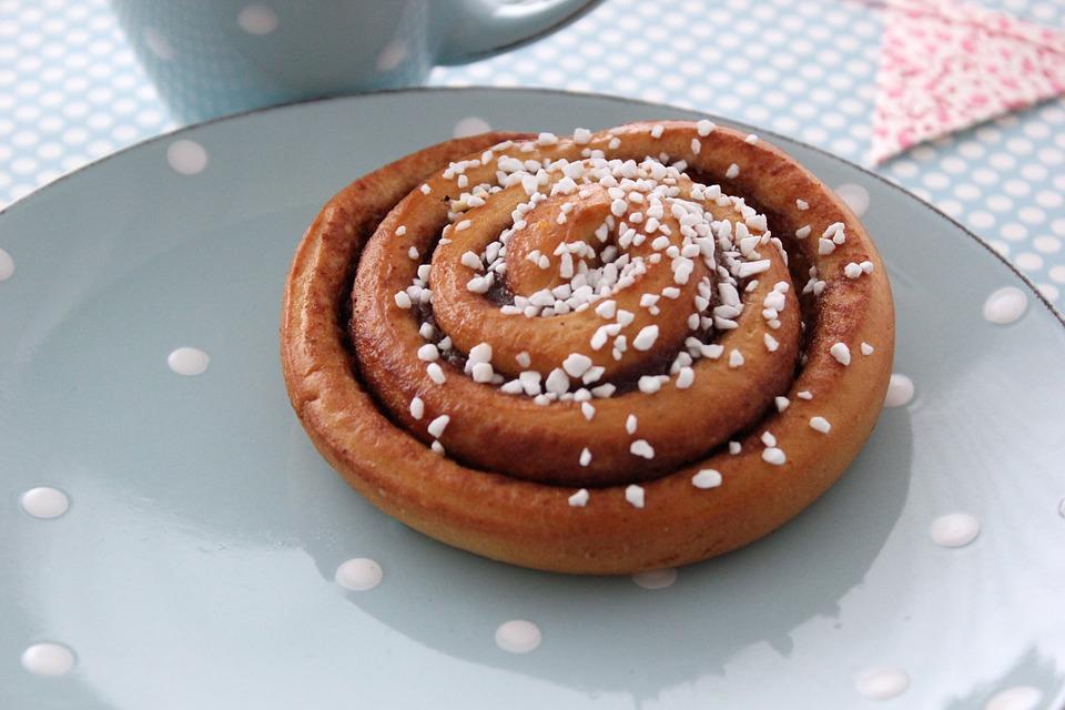 cinnamon-swirl-608915_960_720