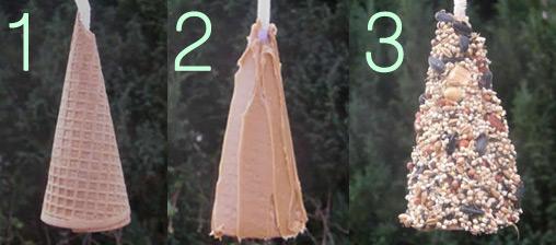cone-bird-feeder-top