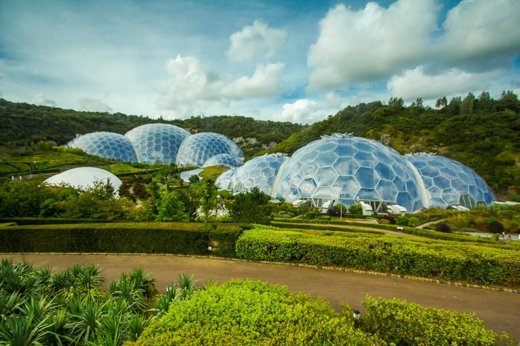 travel-eden-project