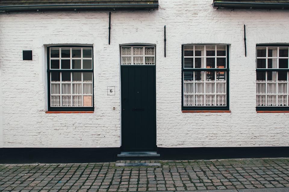front-door-1246609_960_720