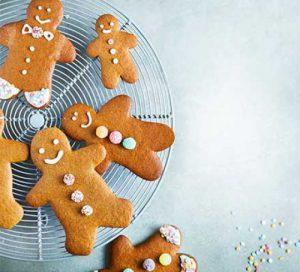 Image Credit: BBC Good Food