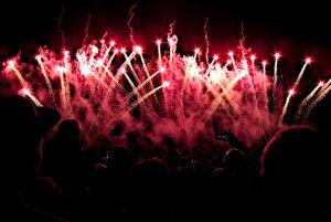 hannover-fireworks-80243