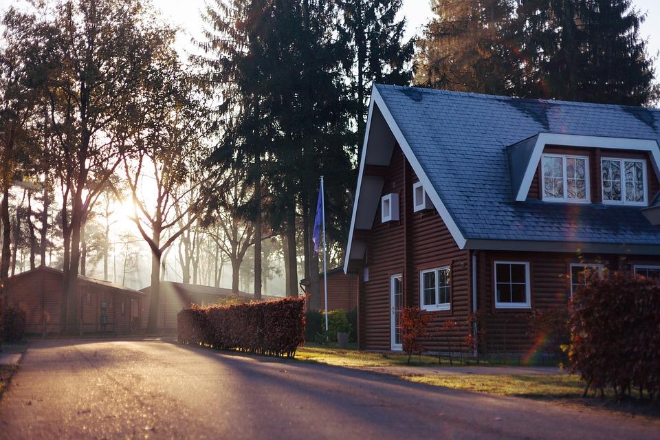 houses-1150022_960_720