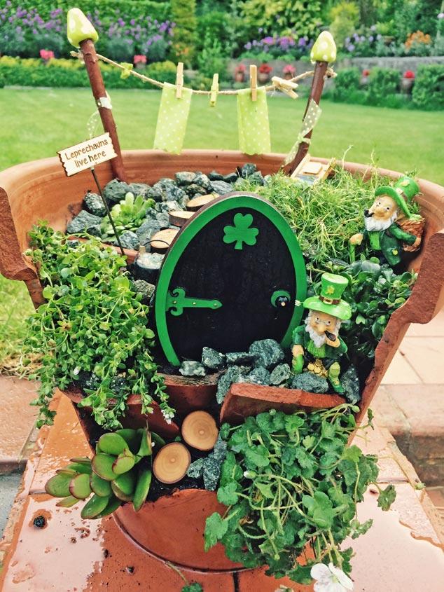 julias_leprechaun_garden
