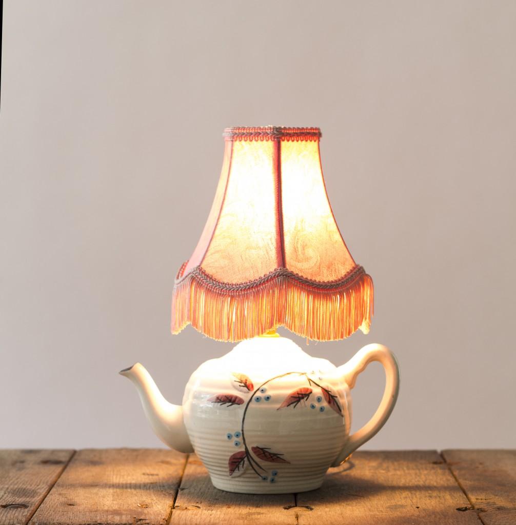 lamp210116