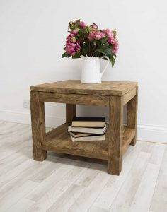 modern_teak_coffee_table_with_shelf_60cm_2_of_6_