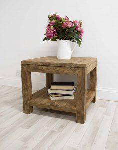 modern_teak_coffee_table_with_shelf_60cm_2_of_6_