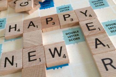 new-year-586148_960_720