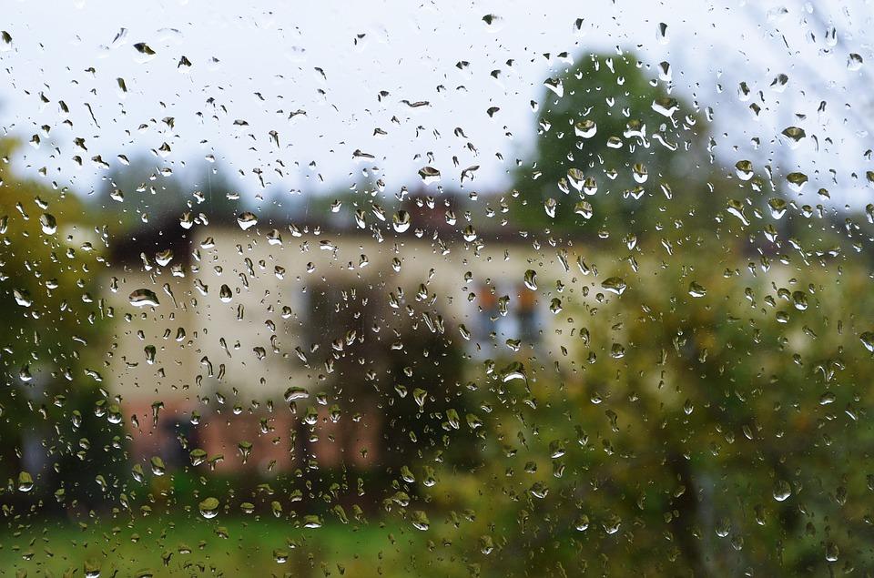 rain-985874_960_720