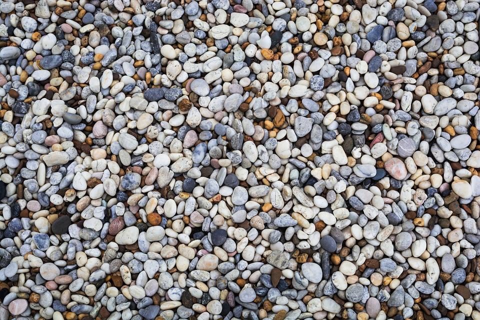 rock-1583561_960_720