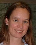 Dr. Sara Goodacre