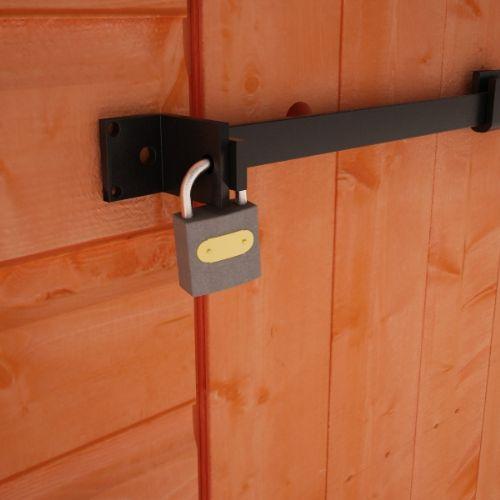 security-8x6-shiplap-02-doorlock
